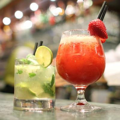 american-bar-cocktail-olbia-tujpa-corso-umberto
