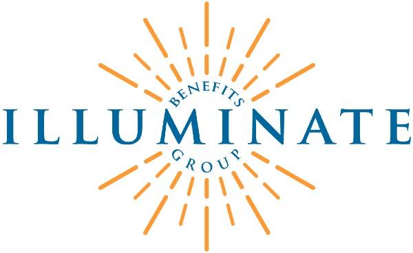 Illuminate Benefits Group