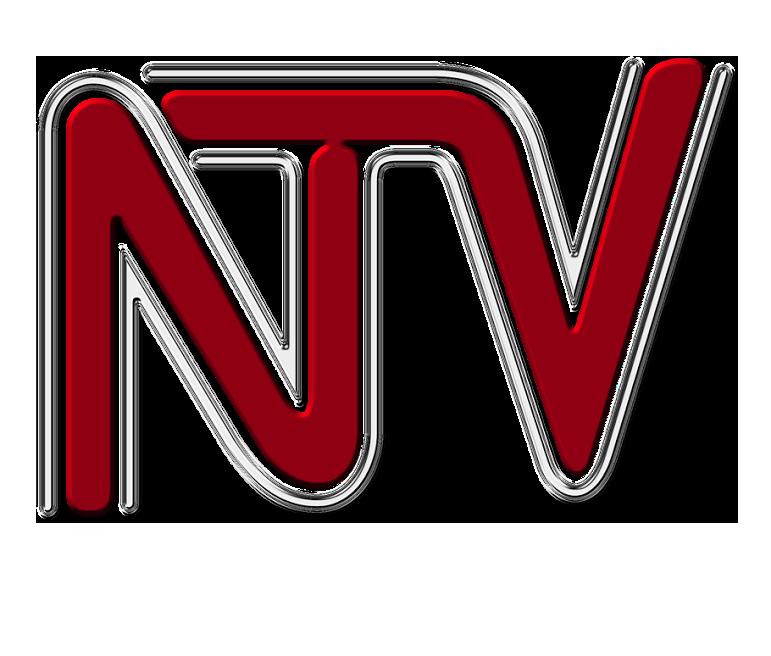 NTV UG