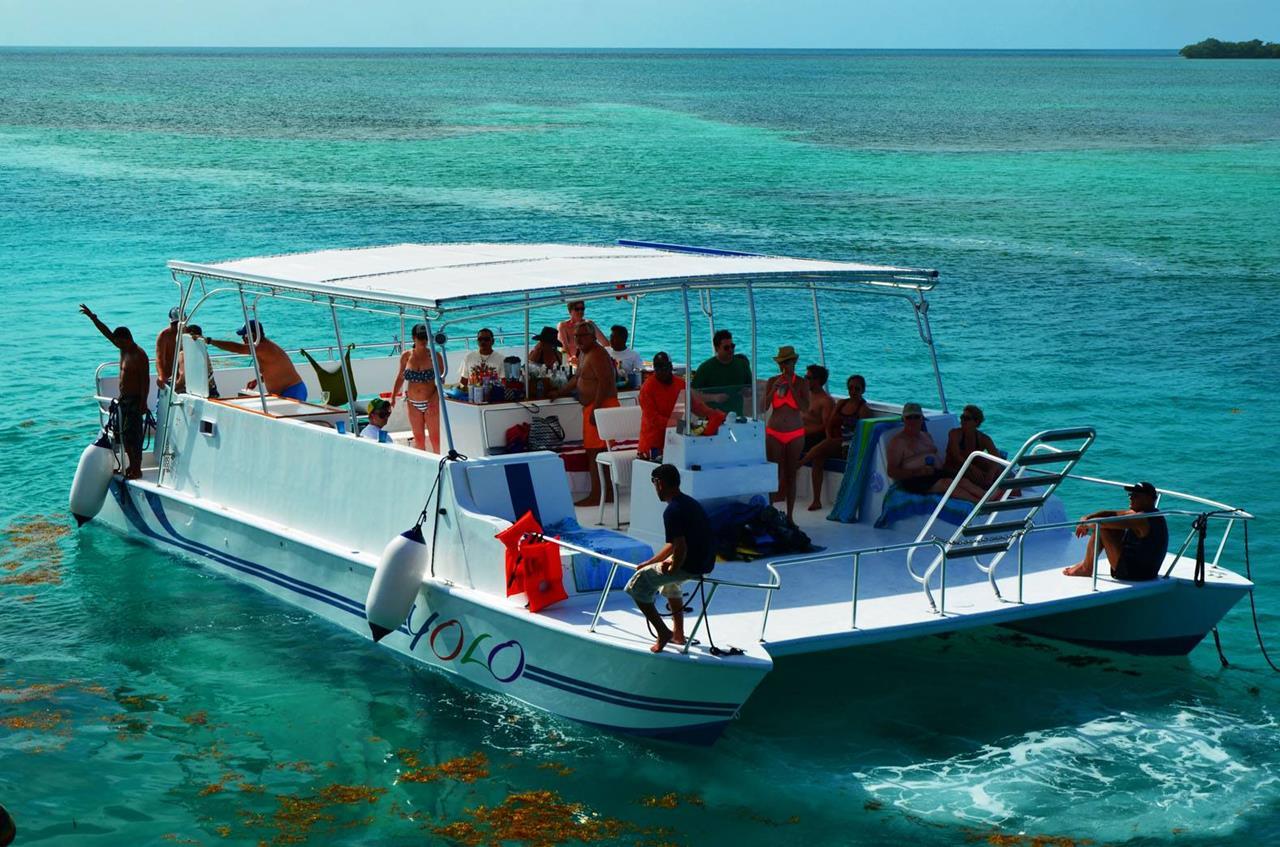 Best Beach Belize Tripadvisor