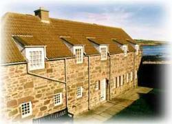 Jubilee House