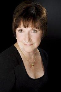 Sandi Clark Mayes