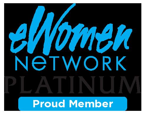 eWomenNetwork Charlotte