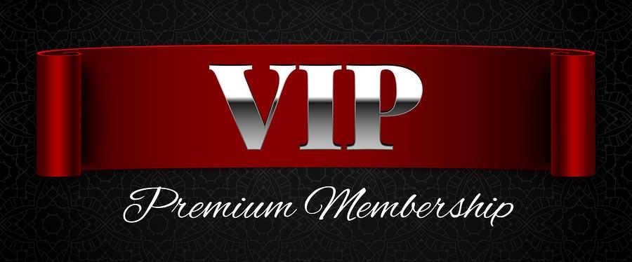 MOBILE VIP CLUB