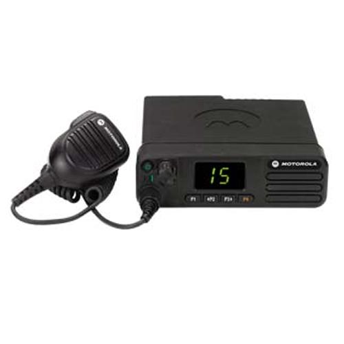 Motorola DM4400-4401